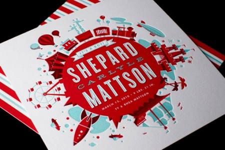 mattson_birthann_01