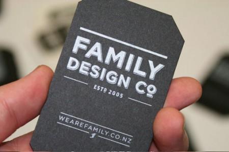 familydesign_01