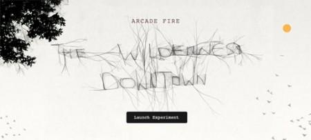 wildernessdowntown_01