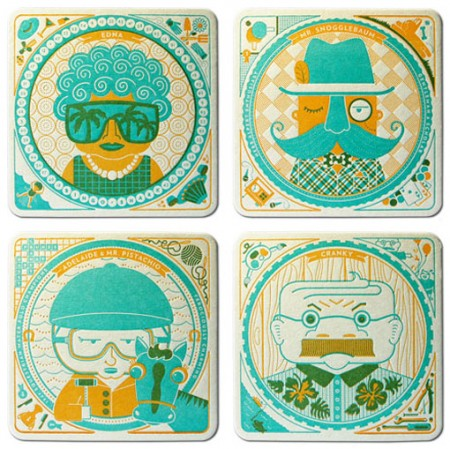crankypress_coasters_01