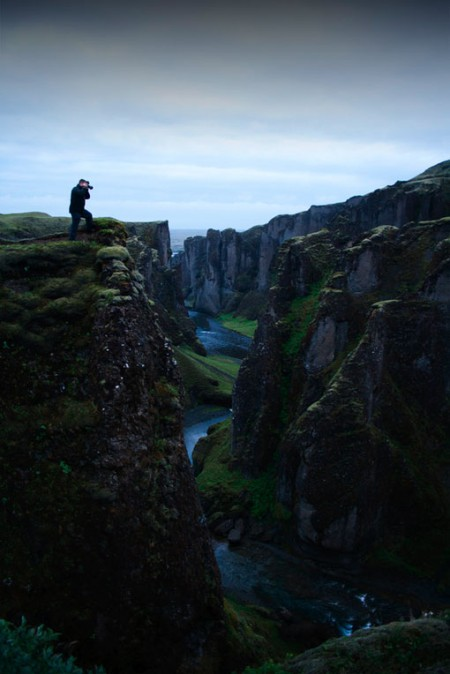 iceland_solstice_01