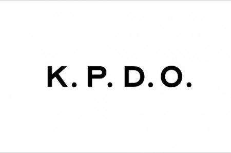 kpdo_01