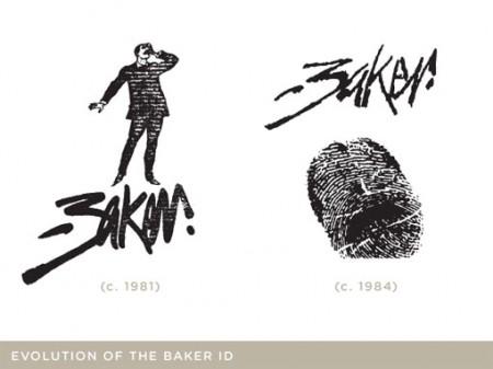 baker_identity_01