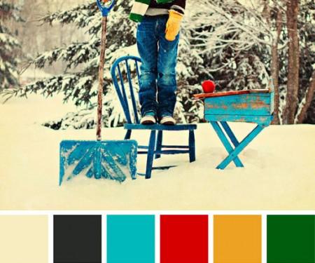 colorhappy_109
