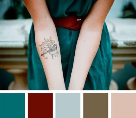 colorhappy_113