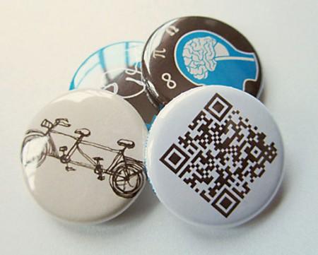 tandem_buttons_01