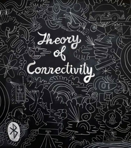 theory_of_connectivity