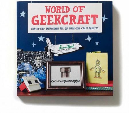 worldofgeekcraft_01