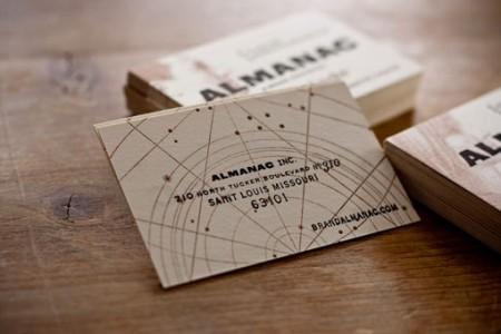 almanac_01