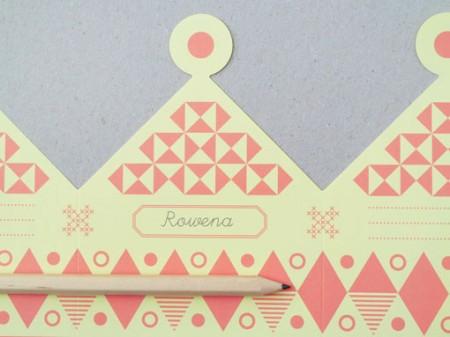 presentcorrect_crowncard_01