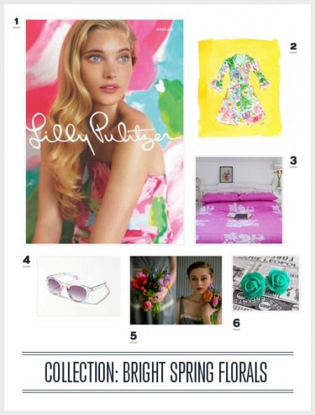 collection_brightspringflorals