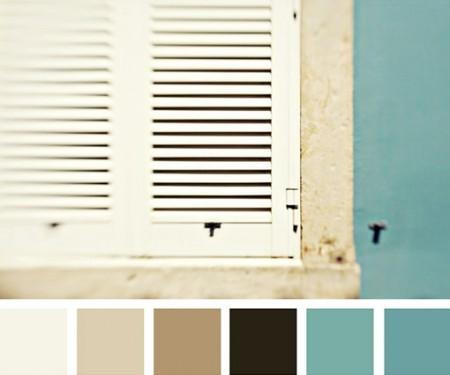 colorhappy_124