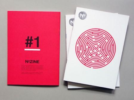 nozine_01