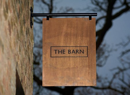andsmith_coworth_barn_01