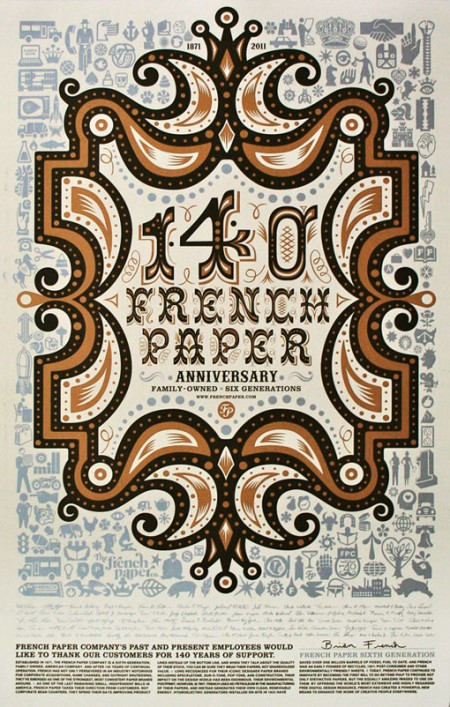 frenchpaper_140yrs_01