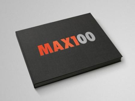 mattstevens_max_100_01