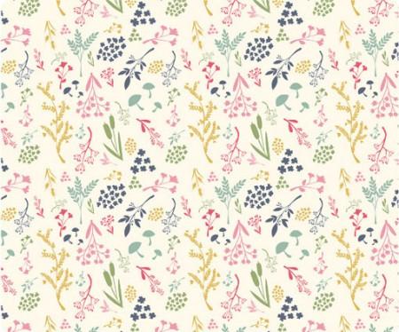 robinsheldon_patterns_01