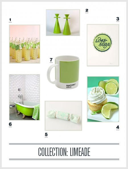 collection_limeade