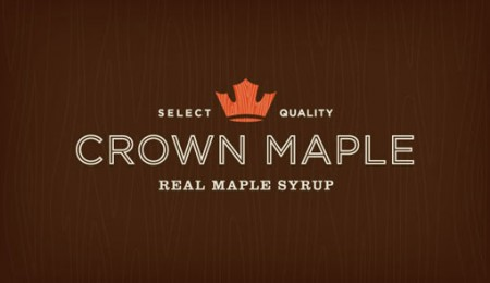 crown_maple_01