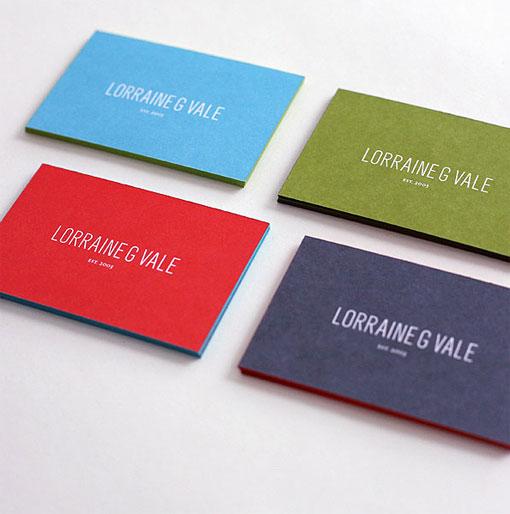 Fuzzco Lorraine G Vale Branding Design Work Life