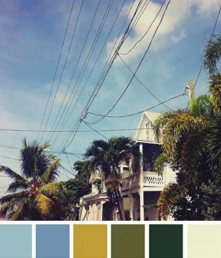 colorhappy_143