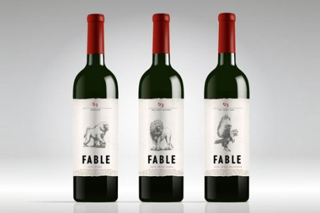 adamco_fablewines_01
