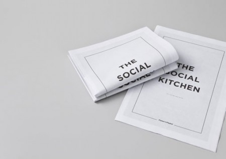 alt_thesocialkitchen_01