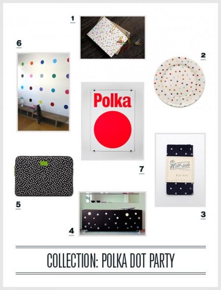 collection_polkadotparty
