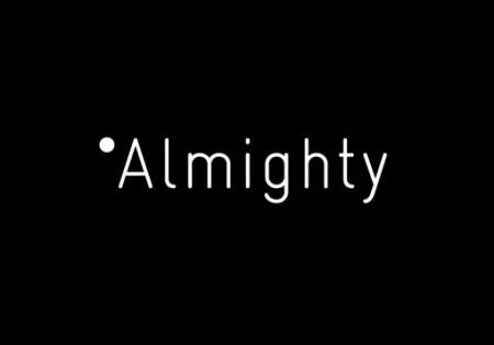 DemianConrad_almighty_01