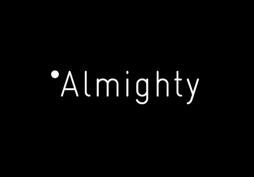 Demian conrad design almighty identity design work life