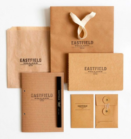 hovarddesign_eastfield_01