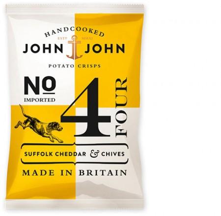 johnjohn_packaging_01