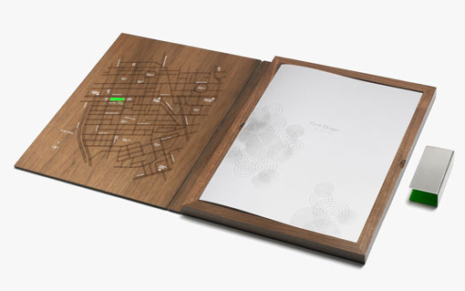 Yaratıcı Tasarımlar - Baskılı İşler / www.habergrafik.com