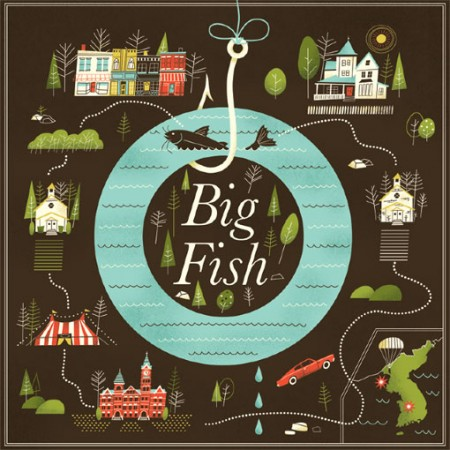 bradwoodward_bigfish_01