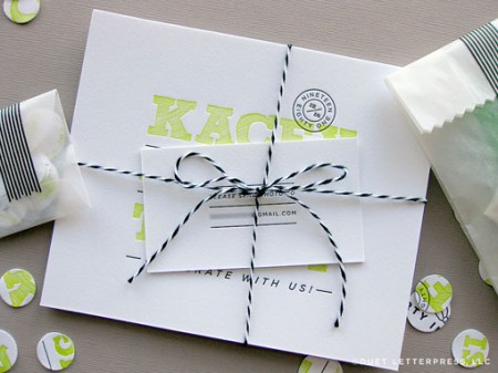 duetletterpress_partyinabox_01
