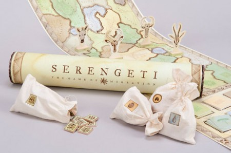 ninareck_serengeti_01