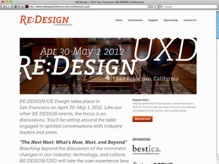 redesign_uxd