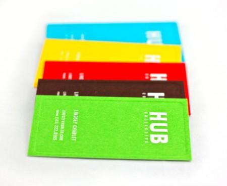 HUB_BusCards_2