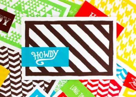 HUB_postcards_1