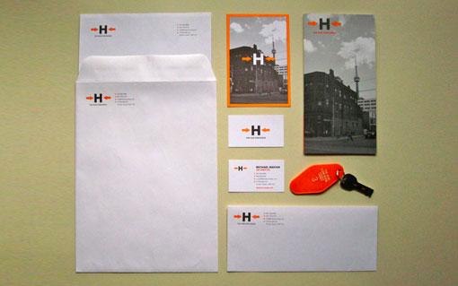 The HUB Concierge