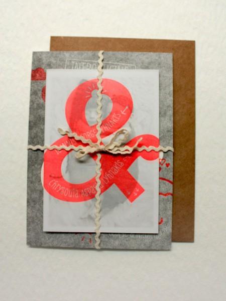 TWIN_letterpress_birth_announcement_001