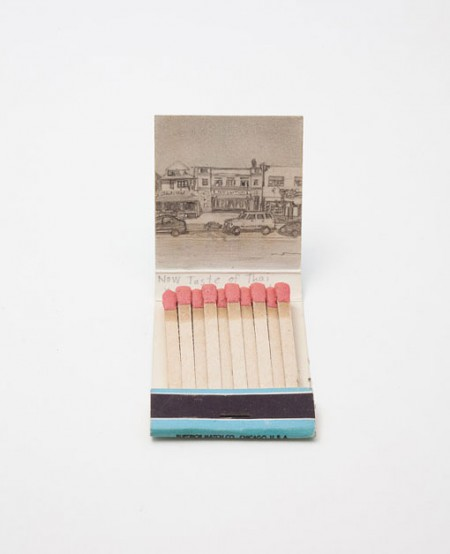 etsyfinds_xacharlesmatchbooks_01