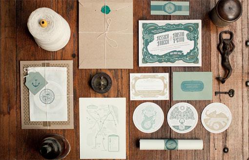 Austin Petito Wedding Package