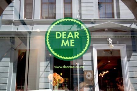dtc_dearme_01