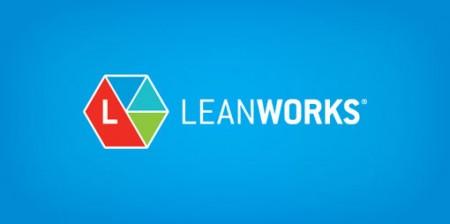 stebbings_leanworks_01