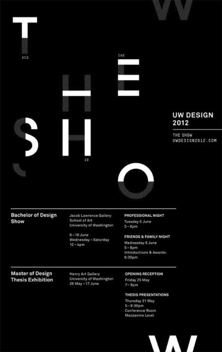 uw_design_2012
