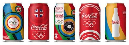 MWM_CocaCola2012_01
