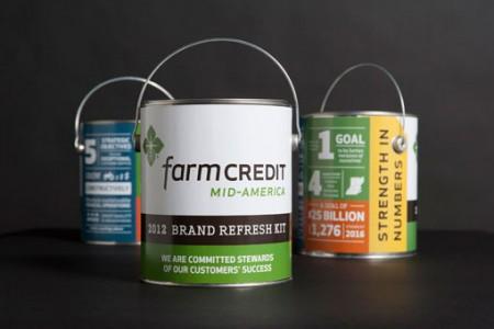 collemcvoy_farmcredit_01