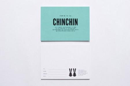 Chin-Chin-Product-1