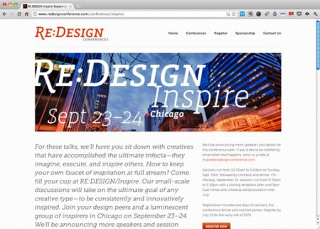 redesign_inspire_giveaway